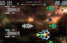 Star Hammer Tactics Now Available for PC