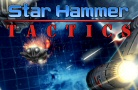 Star Hammer Tactics Released for the iPad