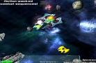 Star Hammer Tactics Preview