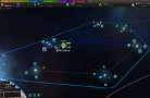 Star Ruler 2 Hits Steam Early Access – Beta First Impressions