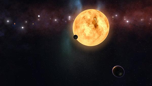 Star Ruler 2 | Alpha screenshot_3