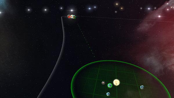 Star Ruler 2 | Alpha screenshot_4