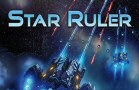 "Star Ruler ""Gold"" Review"