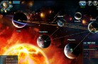Star Supremacy – A New Free Sci-Fi MMORTS goes Open Beta soon