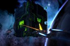 Star Trek Online Went Free-to-Play Today