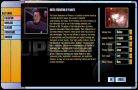 Star Trek Supremacy – Open Source Free Game in Development