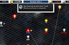 Starbase Orion Hits Kickstarter for PC, Android and Mac Ports