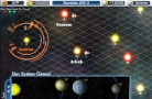 Starbase Orion Gets a Major Update