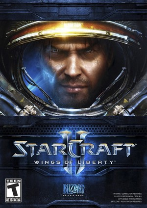 starcraft2_box