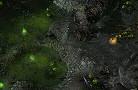 StarCraft II: Heart of the Swarm Beta Starts