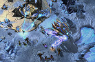 StarCraft 2: Heart of the Swarm Released