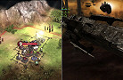 Kalypso Media to Publish Box Version of New Stardock Games