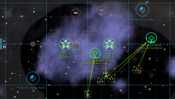 starfarer_screenshot_2