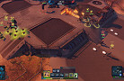 Starvoid – Multiplayer RTS by Paradox Interactive Released