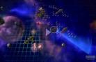 Stellar Impact New Trailer