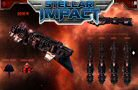 Stellar Impact Review