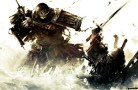 Strategy vs. Tactics in Video Games – A Small Essay
