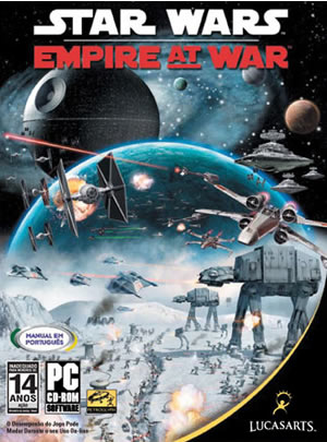 starwars_empire_at_war_cover