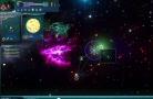 Sword of the Stars 2 Released (Digital Version)