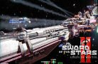 Sword of the Stars 2: Q&A with Chris Stewart