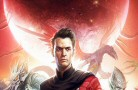 Major Space and Sci-Fi Gaming Cheapness at GamersGate