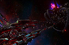 Sword of the Stars 2: Enhanced Edition Announced