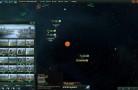 Stellaris First Impressions