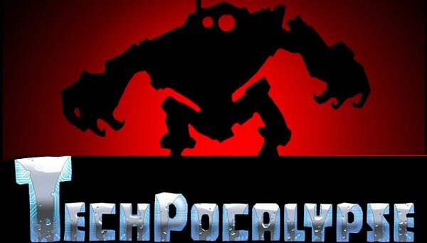 Techapocalypse