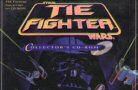 LucasArts X-Wing and Tie Fighter coming back?