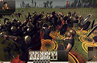 Total War: Rome 2 – And Now the Battles, Over Land and Sea