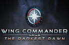 Wing Commander Saga: The Darkest Dawn Released