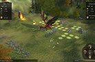 Worlds of Magic – 2nd Kickstarter Campaign