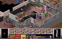 X-COM: UFO Defense (1994)