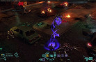 XCOM: Enemy Unknown Digital Pre-Orders And System Reqs