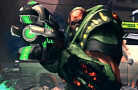 XCOM: Enemy Unknown – Elite Edition This Spring for Mac