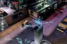 Firaxis' X-COM: Enemy Unknown Super Gameplay Vid #1