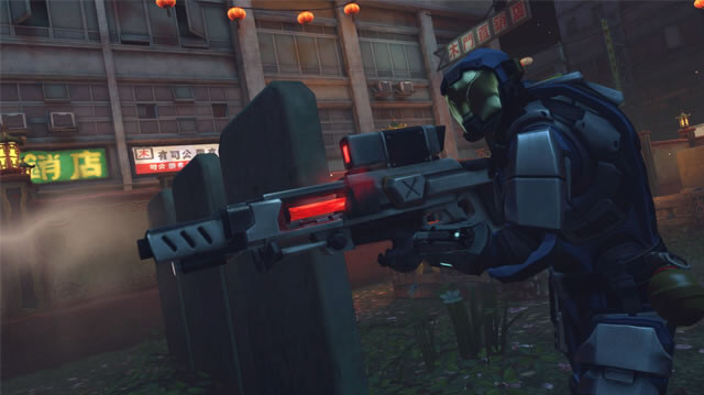 XCOM: Enemy Unknown - Slingshot Content Pack DLC
