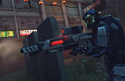 XCOM: Enemy Unknown Slingshot Content Pack DLC Released