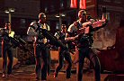 XCOM: Enemy Within – A New Enemy Was Revealed Called…
