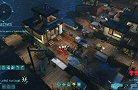 XCOM: Enemy Within Released