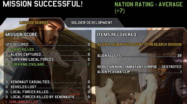 xenonauts_mission_debrief_screenshot