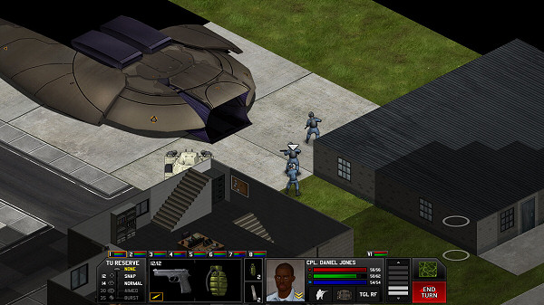 xenonauts_sci_fi_strategy_game