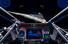 X-Wing and TIE Fighter Now Available on GOG
